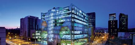 Impulsan un laboratorio de marketing digital para ciudades | Marketing y Productos Turísticos | Scoop.it