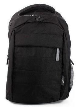 American Tourister Cyber C3L Laptop Backpack   offersmania.in   Scoop.it