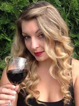 VineaLove : rencontres pour amoureux du vin | Rencontres | Scoop.it
