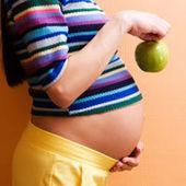 Comment limiter la cellulite pendant la grossesse, e-sante.fr   #Grossesse Umanlife   Scoop.it