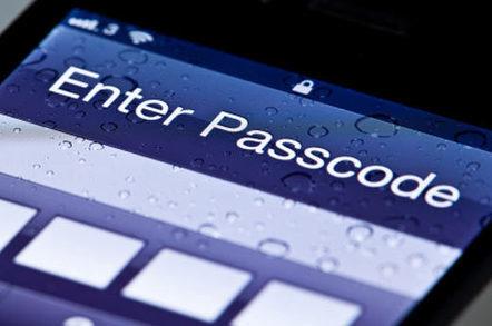 Confidentialité : Google révèle les plus mauvais mots de passe | Going social | Scoop.it