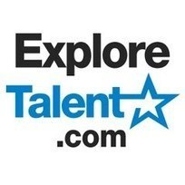Explore Talent - YouTube | Explore Talent | Scoop.it