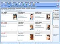 MaxiDevis Bâtiment : assurer le suivi des devis et des factures de ... - Génération NT | Le Patrimoine | Scoop.it