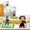Free Xbox Live Gold