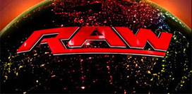 WWE (Timmywwe): WWE RAW RESULTS FOR NOVEMBER 25, 2013 | WWE RAW | Scoop.it
