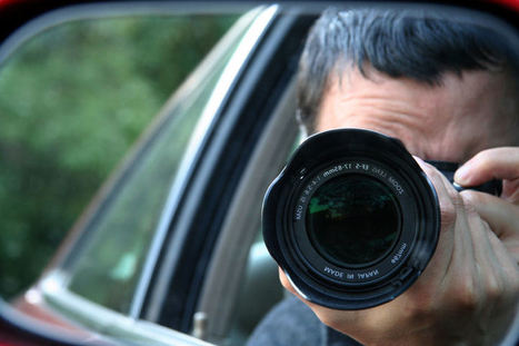 Top 20 Reasons for Hiring a Private Investigator | Veronica Moore | LinkedIn | Private Investigation | Scoop.it