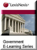 Records Management for the Librarian: Part One - Government Info Pro | The Information Professional | Scoop.it