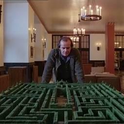 Is Stanley Kubrick Overrated? David Cronenberg Weighs In   Artinfo   'Cosmopolis' - 'Maps to the Stars'   Scoop.it
