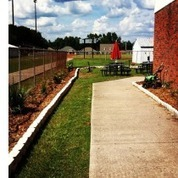 Ms. Deshotels's Project: The Sustainable Learning Garden ... | Wellington Aquaponics | Scoop.it