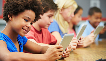Getting Ready For Common Core Online Assessments | Extreme ... | Technology in the CLassroom | Scoop.it