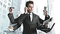 Autoentrepreneur : ne pas casser la dynamique entrepreneuriale | Auto-entreprise news | Scoop.it