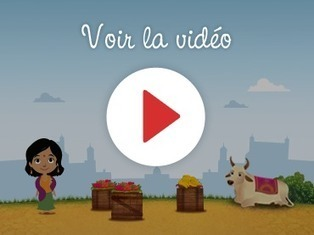 Babble Planet : Apprends à parler anglais en t'amusant ! | English for Bac sti2d | Scoop.it