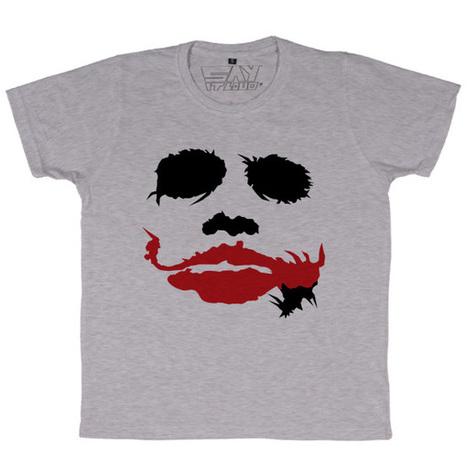 The joker Good at something Tee | t shirt printing | Scoop.it
