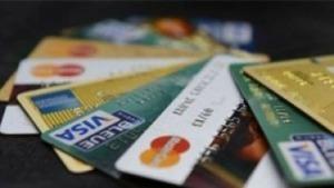 La Quotidienne  - Ces chers frais bancaires   Banque en Ligne   Scoop.it