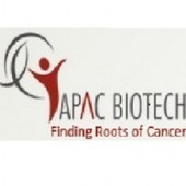 Cancer Affects Body Parts and Make Body Hollow by Apac Biotech | Treatment of Cancers | Scoop.it