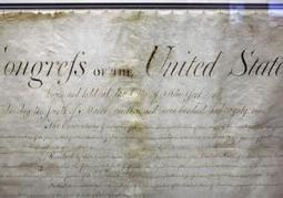 The Second Amendment you don't know | Amendment 2- Gun control | Scoop.it