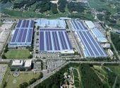 Corea del Sud, Hyundai installa un impianto FV sullo stabilimento di Asan | Rinnovabili e risparmio | Scoop.it