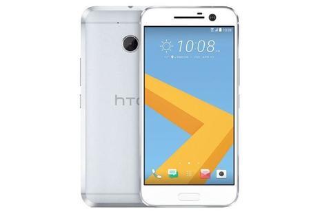 Test - HTC 10 - Focus Numérique | Téléphone Mobile actus, web 2.0, PC Mac, et geek news | Scoop.it