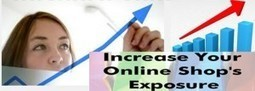 How to increase your online sales - Compusys e Solutions | Hot Filament CVD india | Scoop.it