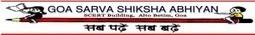 SSA Goa Recruitment 2014 Walkins for 55 Block Resource Persons Other | Jobs | Scoop.it