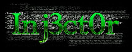 1337pwn Spy v1.0 (RCE / Keylogger / Download & Upload Files) | wcmello | Scoop.it