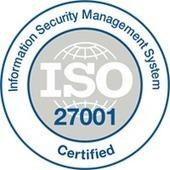 Kensium is proud to be an ISO 27001:2005 Certified Organization!!!   KensiumBPO   Scoop.it