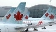 Air Canada suspends flights to Venezuela in wake of civil unrest - CTV News | Why Factories Shutdown | Scoop.it