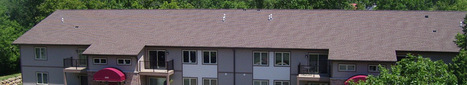 Find Roofing Contractors in Madison WI: Roof Repair Services | Roofing Contractors Madison WI | Scoop.it
