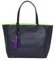 Shoulder Bags | Luxury Lifestyle Trend | Scoop.it