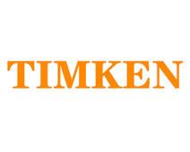 TIMKEN Bearings - Best Bearings Centry | PZoMjL | Scoop.it