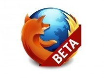 Firefox 22 beta brings full support for WebRTC | New Tech News | Scoop.it