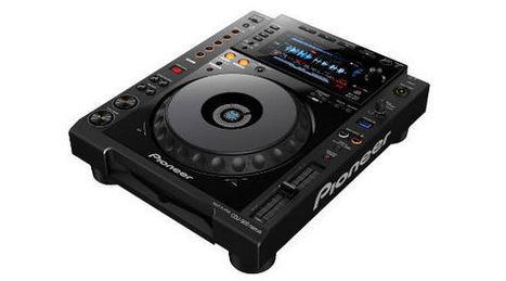 Serato DJ 1.6.3 Brings CDJ-900NXS Support | DJing | Scoop.it