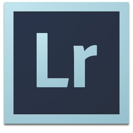 5 Websites For Free Lightroom Presets   Web Design ...   Best Lightroom Presets Free & Shops   Scoop.it