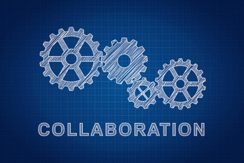 Utilizing Differences to Build Collaboration | Everyday Leadership | Scoop.it