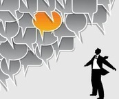 How to use social media for stakeholder engagement | ChangeAgile | the power to transform | Scoop.it