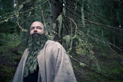 Uutuuselokuva esittelee muinaista maailmankuvaa – Suomalaiset uskoivat ennen moniin jumaliin, henkiin ja haltioihin | Uskonto | Scoop.it