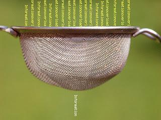 Paradigmas Complexus: Alfabetizar antes quetecnologizar | Educando con TIC | Scoop.it