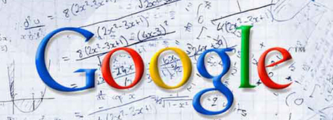 How to prepare your online business for Google algorithm updates?   Digital Marketing Services   Scoop.it