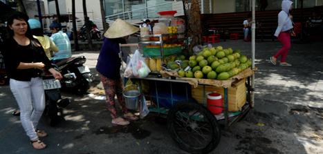 Les formalités pour créer un bureau de représentation au Vietnam | Vivre au Vietnam | Scoop.it