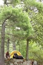 Camping Gadgets and Equipment | habitat alternatif | Scoop.it