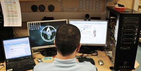 CyberCriminalité : les délinquants traqués grâce aux nouvelles technologies #NTECH #Bordeaux #Gironde @Gendarmerie | #Security #InfoSec #CyberSecurity #Sécurité #CyberSécurité #CyberDefence & #DevOps #DevSecOps | Scoop.it