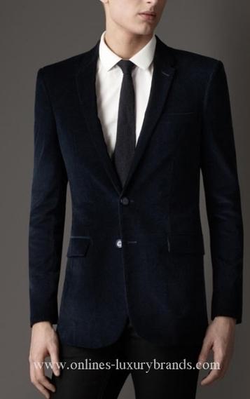 Burberry Men Suit 006 [B001733] - $238.00 : Burberry Outlet Stores,Burberry Outlet Online,Cheap Burberry For Sale | Burberry | Scoop.it
