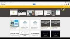 Google Tutorials - YouTube | Web tools to support inquiry based learning | Scoop.it