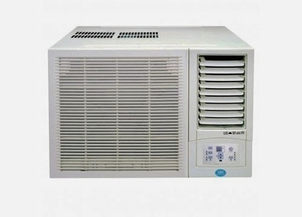 Buy a new 12000 BTU Window Unit Air Conditioner at just $585.00 only | Air Conditioning To Hire | Scoop.it