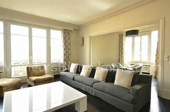 Vente de prestige appartement 7 pièce(s) à Paris 17ème : 221 m² avec 4 chambres à 1650000 euros - MeilleursBiens-Immo.com | MeilleursBiens.com | Scoop.it