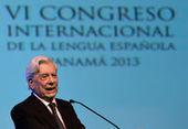 VIDEO. Le Nobel de littérature Mario Vargas Llosa voit le livre numérique d'un mauvais oeil | Actualité littéraire | Scoop.it