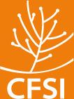 Chargé.e de communication CFSI - CDI - Paris (9è) | Presse Design et Emploi Dévt Durable | Scoop.it
