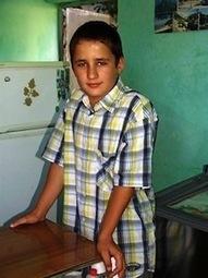 Dettes de sang en Albanie : cette enseignante qui se bat contre le ... | Albanie | Scoop.it