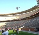 Watch A Drone Visit College Football To Give Coaches Better ... | xxSPORTSxx | Scoop.it