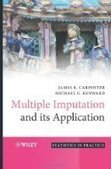 Multiple Imputation and its Application - Free eBook Share   global health   Scoop.it